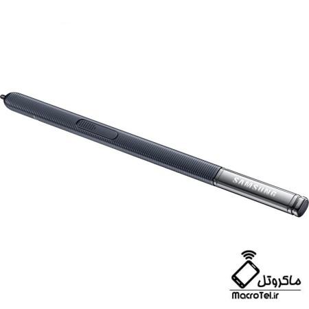 قلم نوت 4