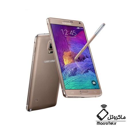 قلم لمسی Samsung Galaxy Note 4