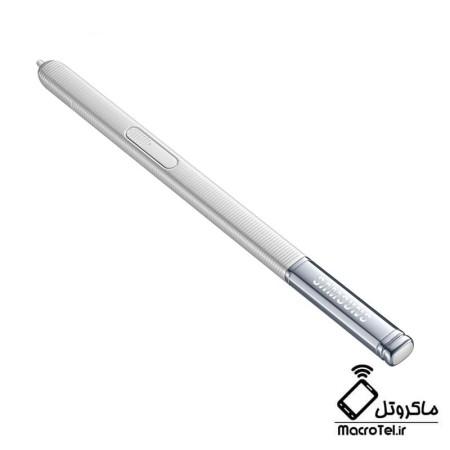 قلم گلکسی نوت 4