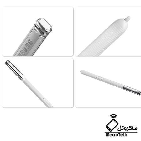 قلم لمسی مناسب برای گوشی موبایل Samsung Galaxy Note 4
