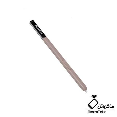 قلم نوت 4 رنگ طلایی