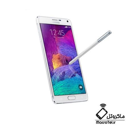 خرید قلم Note 4 در فروشگاه اینترنتی ماکروتل