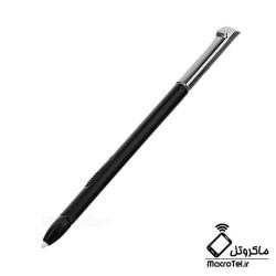 قلم لمسی سامسونگ گلکسی Samsung Galaxy Note 2 N7100