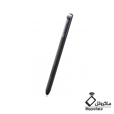 قلم لمسی گوشی موبایل سامسونگ نوت 2