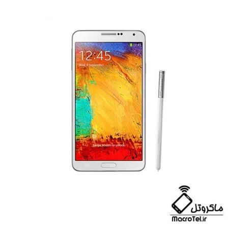 قلم لمسی سامسونگ گلکسی Samsung Galaxy Note 3 neo