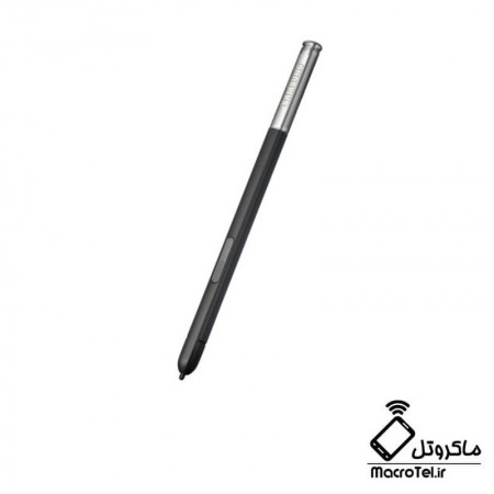 قلم لمسی Samsung Galaxy Note 3