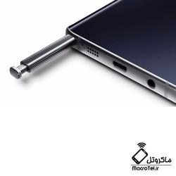 قلم لمسی گوشی سامسونگ Samsung Galaxy Note 5