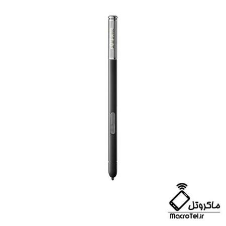 قلم لمسی تبلت سامسونگ گلکسی (Samsung Galaxy Tab 10.1 (2014 Edition