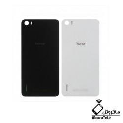 درب پشت هواوی هونور Huawei Honor 6