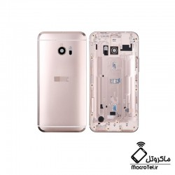 شاسی گوشی موبایل اچ تی سی HTC 10