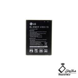 باطری اصل گوشی ال جی LG v10
