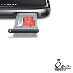 خشاب سیم کارت سامسونگ Samsung galaxy s7 دوسیم