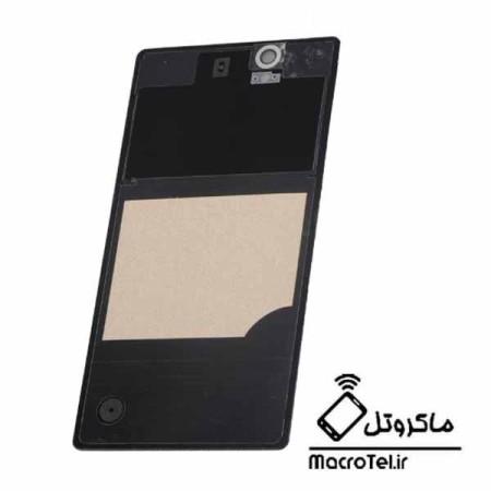درب پشت  Sony Xperia Z C6603