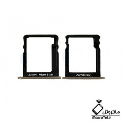 خشاب سیم کارت هواوی Huawei GR3