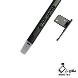 خشاب سیم کارت موبایل سونی Sony Xperia XA1