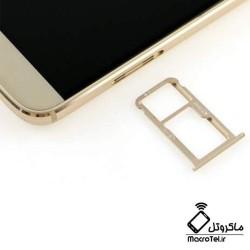 خشاب سیم کارت موبایل هواوی Huawei nova 2 plus