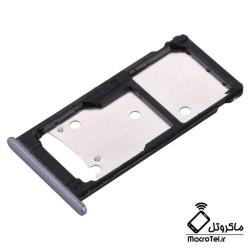 خشاب سیم کارت موبایل هواوی Huawei Y7