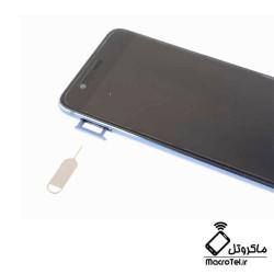 خشاب سیم کارت هواوی Huawei P10