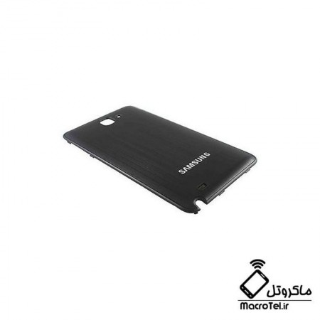 درب پشت  Samsung Galaxy Note N7000