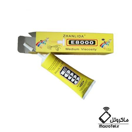 چسب-قطره-ای-e8000