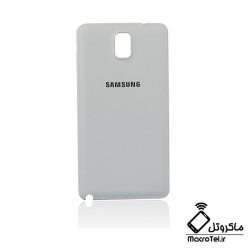 samsung-galaxy-note3-n900-back-door