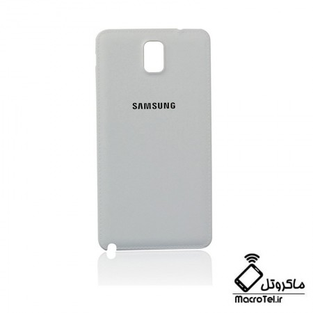 samsung-galaxy-note3-n900-back-door