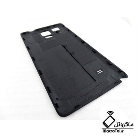 درب پشت نوت Samsung Galaxy note 4