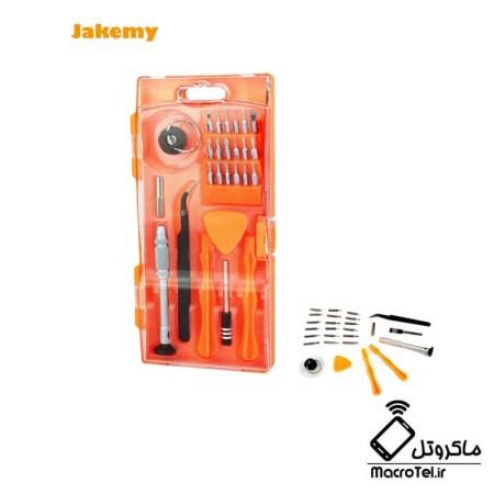 پیچ-گوشتی-jakemy-jm-8144