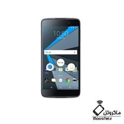 تاچ ال سی دی گوشی موبایل BlackBerry Dtek50