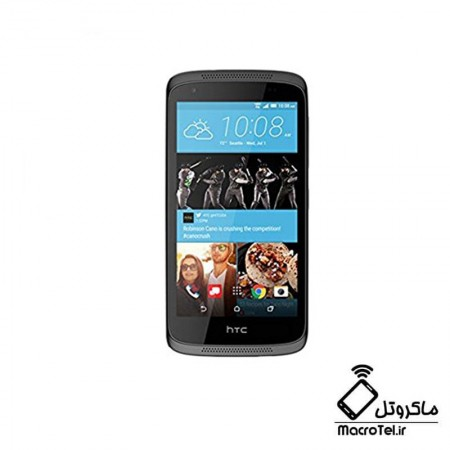htc-desire-526-touch-lcd-original