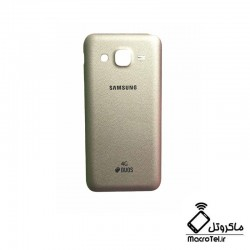 back-door-samsung-galaxy-j200