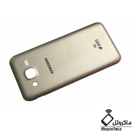 back-door-samsung-galaxy-j200