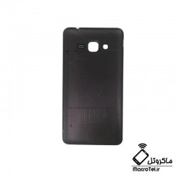 back-door-samsung-galaxy-j2-prime