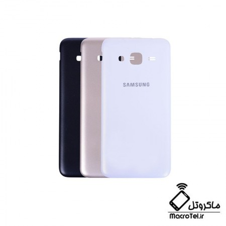 back-door-samsung-j300
