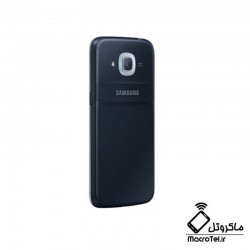 back-door-battery-samsung-galaxy-j2-2016