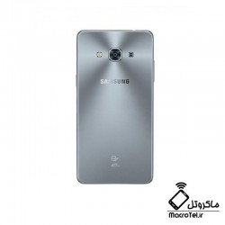galaxy-j3-pro-back-door