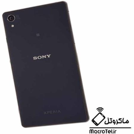 درب پشت Sony Xperia Z2