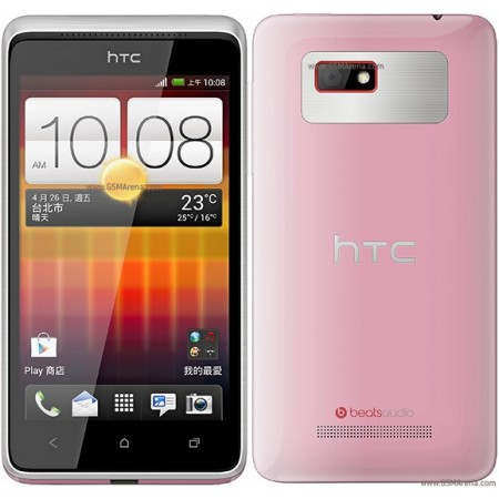 htc-desire-l-touch-lcd