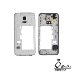 قاب و شاسی Samsung Galaxy S5 Mini