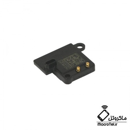 buy-speaker-enclosure-iphone-5g