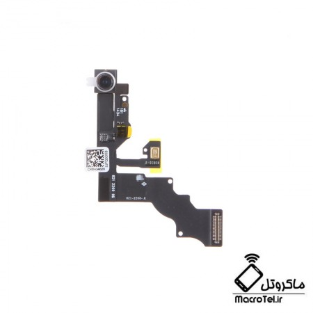 iphone-6-plus-front-face-camera-and-sensor-cable