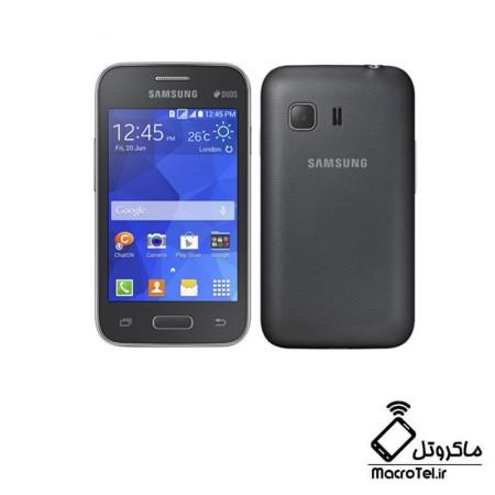 درب پشت گوشی موبایل Samsung Galaxy Young 2