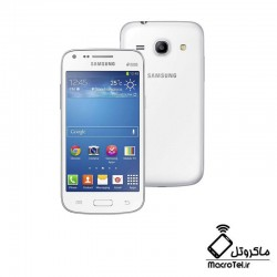 درب پشت گوشی موبایل Samsung Galaxy Core Plus
