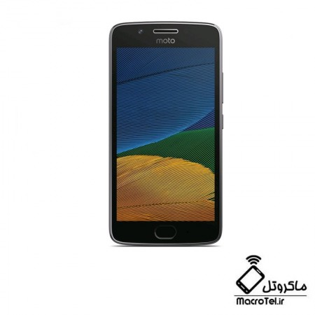 تاچ وال سی دی Motorola Moto G5 Plus