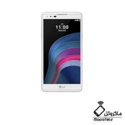 باتری گوشی LG X5
