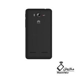 درب پشت اصلی Huawei Ascend G615
