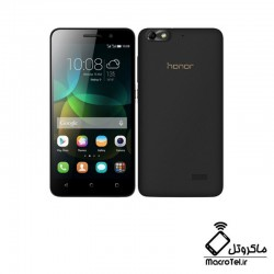 درب پشت موبایل Huawei Honor 4C