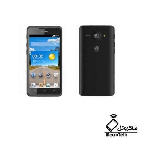 درب پشت گوشی Huawei Ascend Y530