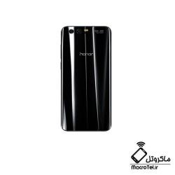 درب پشت موبایل هواوی Huawei Honor 9