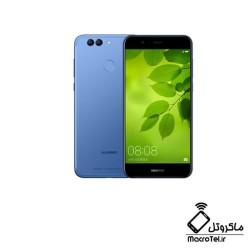 درب پشت موبایل هواوی نوا Huawei nova 2